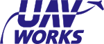 UAV Works Group